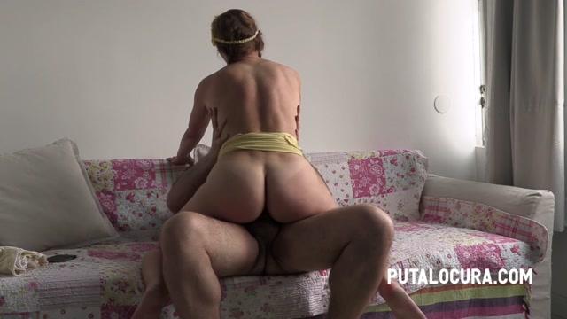 PutaLocura_presents_Malvina_-_WHAT_A_BOOBS__-_MENUDAS_TETAS.mp4.00006.jpg