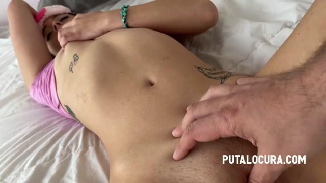 PutaLocura_presents_Rebeka_Brown_-_She_Loves_To_Fuck___07.01.2021.mp4.00000.jpg