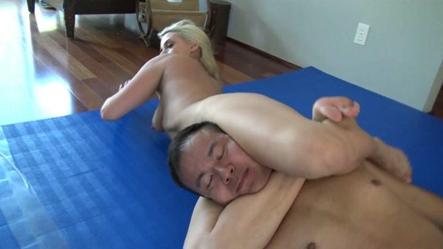 Reality_Girls_Scissors_-_Naked_Headscissor_Knockout__4K__-_Mixed_Wrestling.mp4.00012.jpg