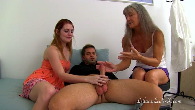 Sex_Therapist_Teaches_Hand_Job_-_Dezi_Rae__Leilani_Lei.mp4.00008.jpg