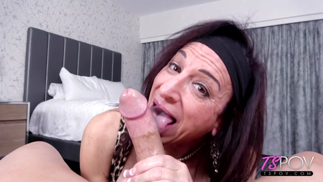 TSPov_presents_Shannon_Spears_In_Love_With_Your_Big_Dick___04.01.2021.mp4.00006.jpg