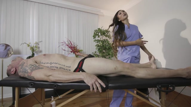 Venus_Lux_Massage_Therapy_Tease.mp4.00009.jpg