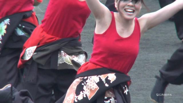 Voyeur_-_Old_and_New_Serious_Dance_battle_1st_Half_GIRLS323.mp4.00012.jpg