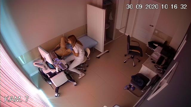 Voyeur_-_Ultrasound_Room_3.mp4.00015.jpg