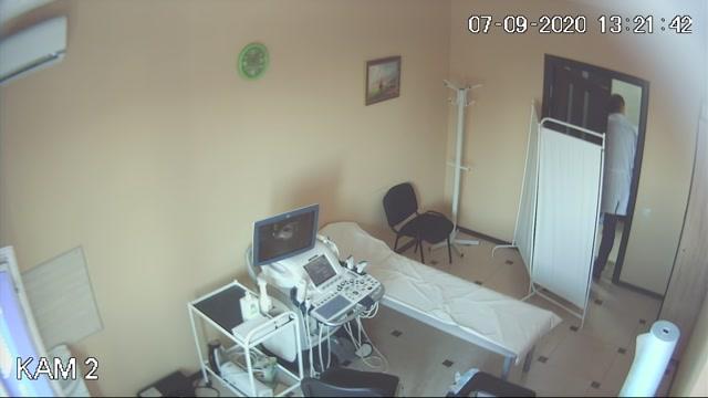Voyeur_-_Ultrasound_Room_4.mp4.00006.jpg