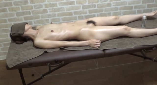 Voyeur_Addictive_massage_for_women_5_15305035.mp4.00010.jpg