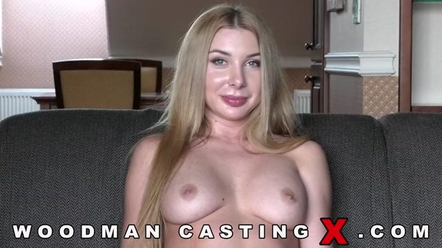 Watch Free Porno Online – WoodmanCastingX presents Marilyn Crystal UPDATED CASTING X 200 (MP4, SD, 960×540)