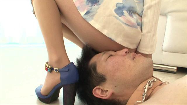 japanese_facesitting_femdom_PSD-12.mp4.00001.jpg