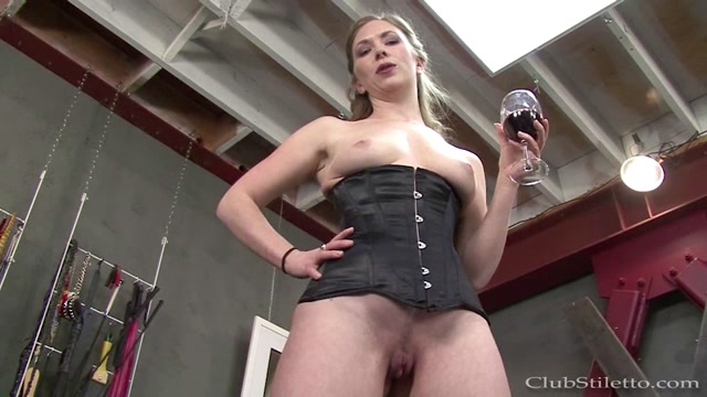 Club_Stiletto_-_Drink_My_Piss_then_lick_My_Pussy_-_Human_Toilet.mp4.00001.jpg