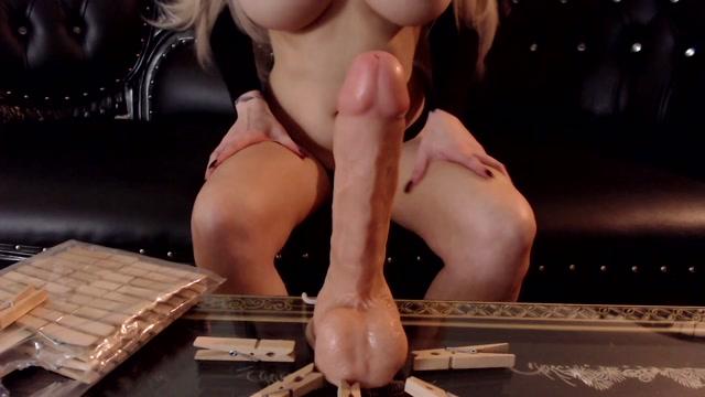 Emily_Valentina_-_CBT_JOI_with_post-orgasm__fun_.mp4.00015.jpg