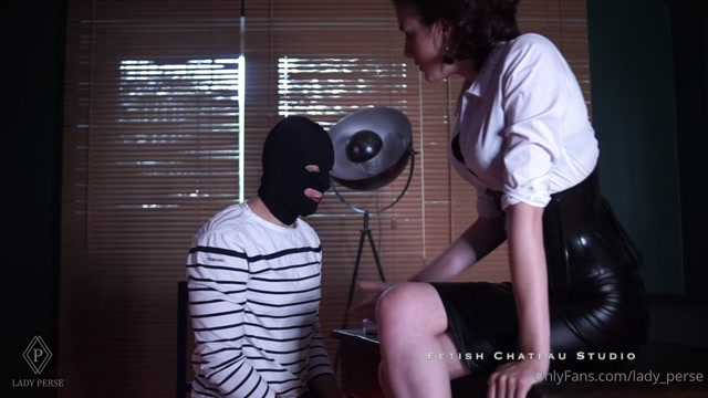Fetish_Chateau_Studio_-_Lady_Perse_-_Only_Punishment_Will_Work_For_Him.mp4.00001.jpg