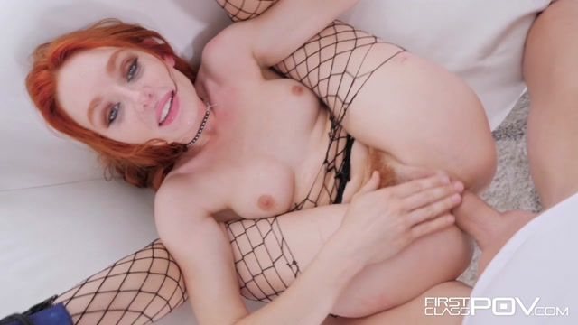 FirstClassPOV_presents_Lacy_Lennon_Intense_Sexperience___19.02.2021.mp4.00007.jpg