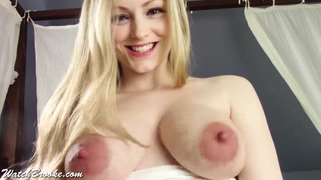 Goddess_Brooke_Marie_CUMMING_OVER_OVER_FOR_ME_FT_BROOKE_MARIE_JOI.mp4.00011.jpg