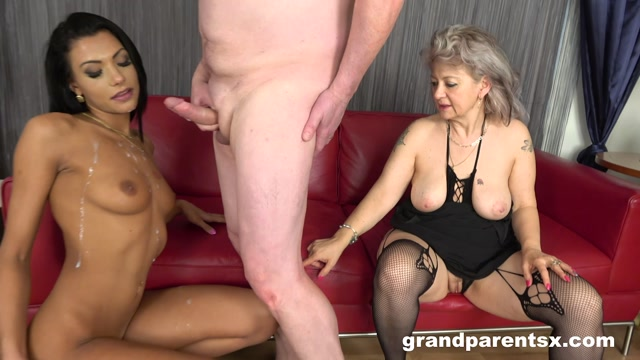 GrandParentsX_presents_Veronique__Adelle_Sabelle_in_First_time_sex_with_old_couple___14.02.2021.mp4.00015.jpg