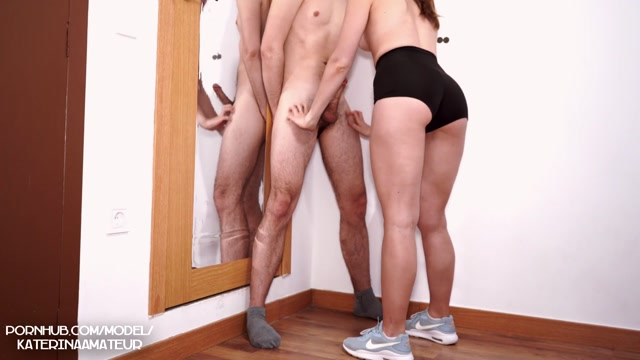 Katerina_Amateur_-_He_Entered_my_Room_without_Warning_and_Recieve_some_SEXY_BALLBUSTING_KICKS.mp4.00010.jpg