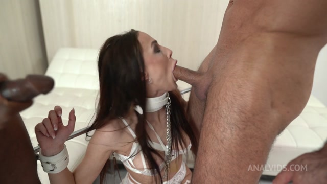 LegalPorno_presents_Nicole_Love_BDSM_Bound_4on1_0_pussy_DAP_anal__gapes__deepthroat__hardcore__Bound__tied_up__facial_cumshot___swallow_NF076___19.02.2021.mp4.00000.jpg