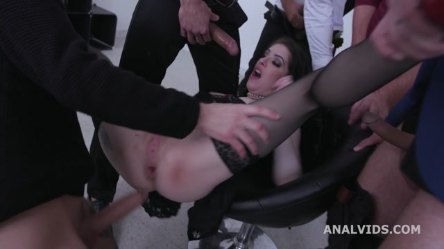 LegalPorno_presents_St_valentine_s_goes_Well__Anna_de_Ville_Messy_fantasy_with_Balls_Deep_Anal__DAP__Gapes__Buttrose_and_Anal_creampie_GIO1750___14.02.2021.mp4.00002.jpg