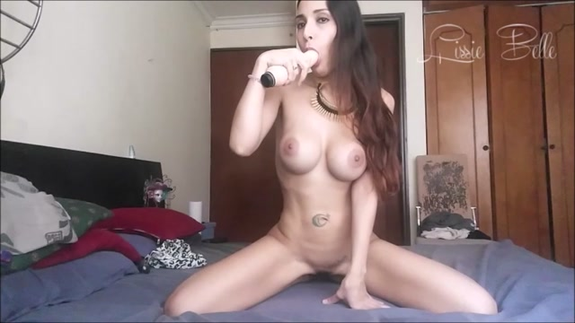 Lissie_Belle_-_CEI_with_facial.mp4.00006.jpg