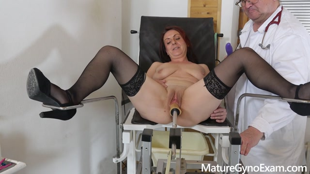 MatureGynoExam_presents_Old_pussy_exam_of_sexy_mature_woman_by_freaky_doctor___11.02.2021.mp4.00013.jpg