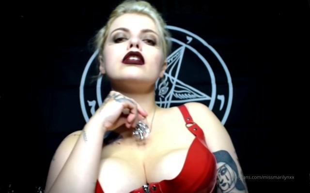 Miss_Marilyn_-_Join_My_Cult__Sinitiation.mp4.00002.jpg