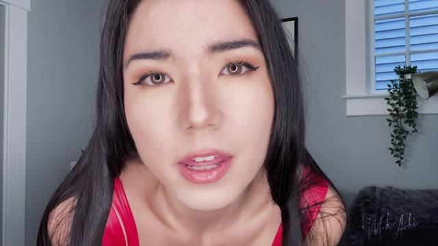 Princess_Miki_-_A_Month_of_Denial.mp4.00005.jpg
