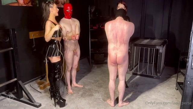Sin_Sisters_-_Lady_Perse_-_We_Gave_Them_Corporal_Punishment_And_Lots_Of_Kicks.mp4.00014.jpg
