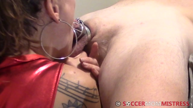 Soccer_Step-Mom_Mistress_-_Chastity_Strap-On_from_Super_Woman.mp4.00011.jpg