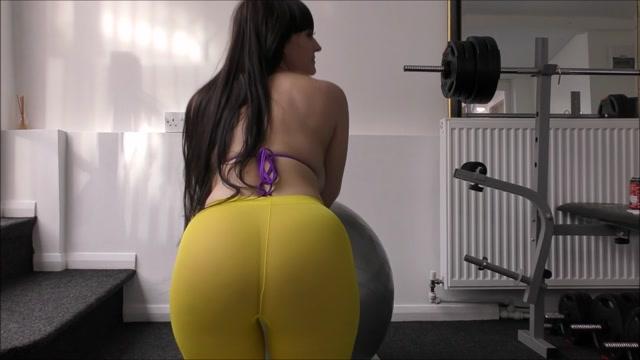 Superior_Woman_-_Gym_Wanker.mp4.00004.jpg