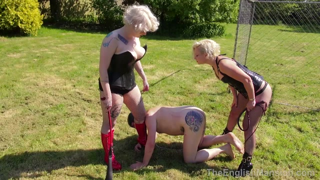 TheEnglishMansion_-_Miss_Marilyn__Mistress_Inka_-_Wrath_and_Retribution__Part_1-2.mp4.00001.jpg