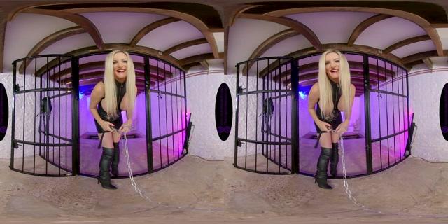The_English_Mansion_-_Mistress_Nikki_Whiplash_-_Subterranean_Imprisonment.mp4.00004.jpg
