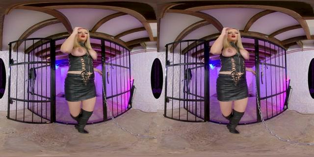 The_English_Mansion___Mistress_Nikki_Whiplash___Subterranean_Imprisonment.mp4.00002.jpg