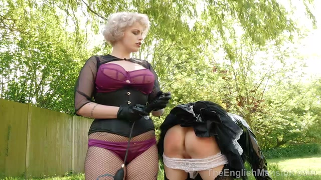 Theenglishmansion_-_Miss_Marilyn_-_Maids_Misfortune_Complete.mp4.00011.jpg