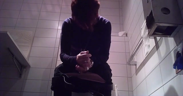 Voyeur_-_Swiss_Toilet_7.mp4.00008.jpg