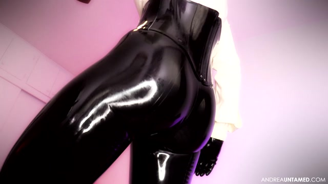 miss_untamed_ass_worship_joi_game.mp4.00009.jpg