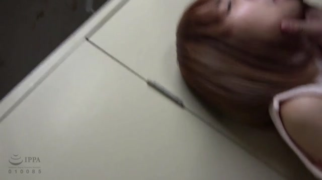 AOZ-275z_Female_College_Student_Tail_Wagging_Toilet_Pushing_Inside_Rape.mp4.00009.jpg