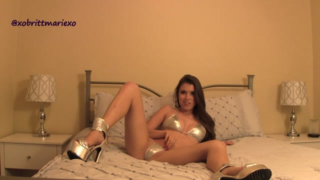 Brittany_Marie_-_Silly_for_Shiny.mp4.00006.jpg