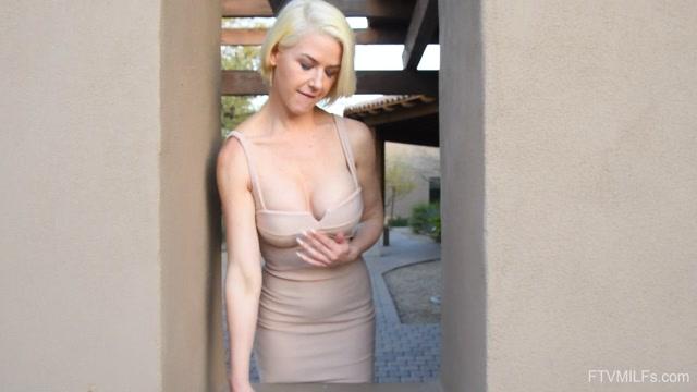 FTVMilfs_presents_Kit_Mercer_-_The_Flirty_Blonde_2_-_Returning_For_Pleasure_12.mp4.00014.jpg