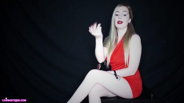 Goddess_Isabel_-_My_Sissy_Faggot_Loves_His_Chastity_Belt.mp4.00010.jpg