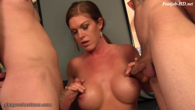 Ivy_Secret_Strokes_Two_Cocks_At_The_Same_Time_-_Ginarys_Kinky_Adventures.mp4.00000.jpg