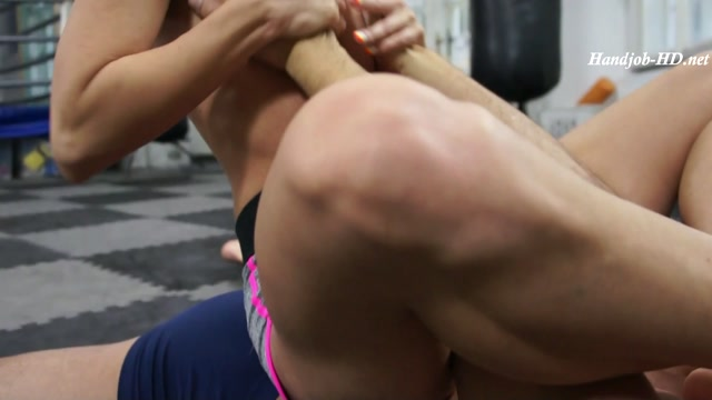 Katrin_-_Five_Fingers_Of_Fury_-_The_Dirty_Wrestling_Pit_.mp4.00007.jpg
