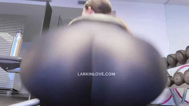 Larkin_Love_-_Gooning_at_The_Gym_for_Your_Personal_Trainer.mp4.00012.jpg