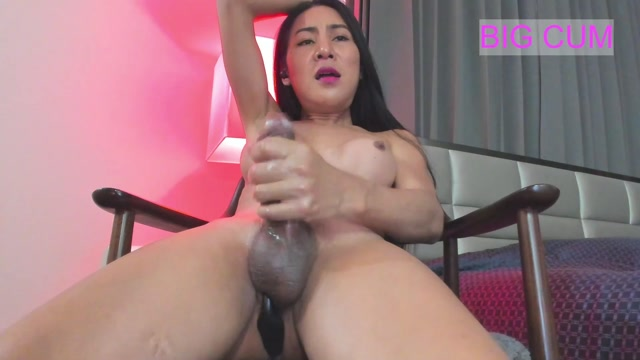 Shemale_Webcams_Video_for_March_31__2021___23.mp4.00003.jpg