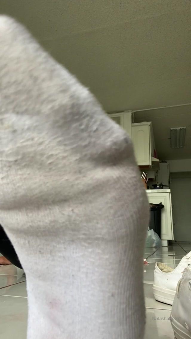 Sweaty_Sock_Removal_Post_Leg_Day_At_The_Gym___GODDESS_TALL_TASHA.mp4.00008.jpg