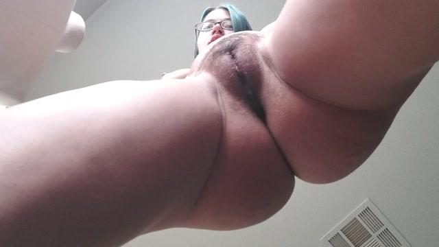 alex_coal_hairy_bush_ass_and_pussy_tease_custom.mp4.00011.jpg