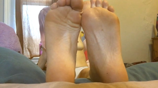 pink_pagan_-_Degrading_Your_Sick_Foot_Addiction_Pt._3.mp4.00008.jpg