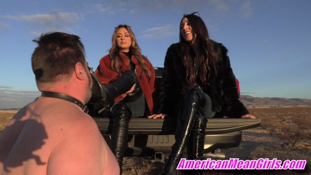 American_Mean_Girls_-_Lexi_Chase__Princess_Skylar_-_Boot_Worship_for_Your_Life.mp4.00008.jpg