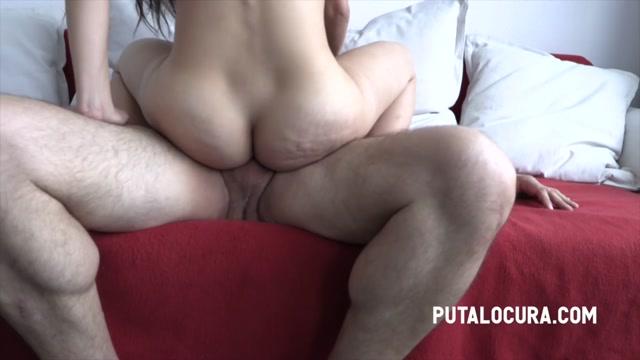 PutaLocura presents Jimena Lago - SEX IN COUCH WITH JIMENA LAGO - LA DIOSA JIMENA – 22.04.2021 00010