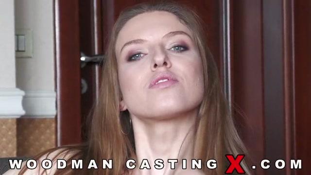 WoodmanCastingX - Jayla de Angelis Casting X UPDATED - Part1 00002