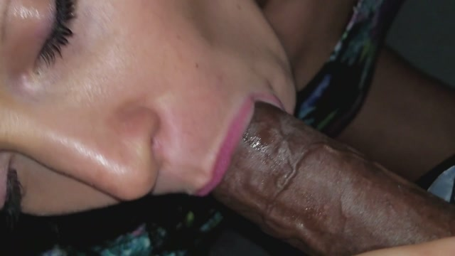 anacondanoire 10-02-2018-1757018-Time to play after my shoot Sucking bbc and praying he calls the boys over later 00006