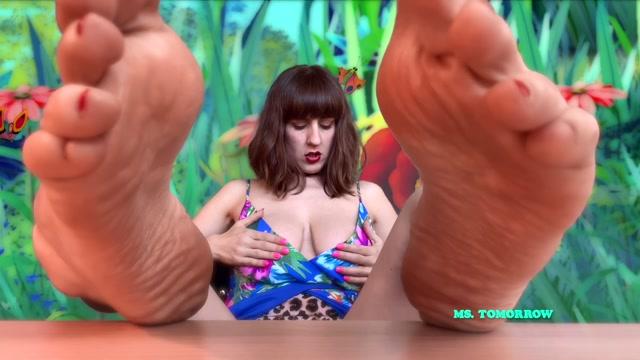 dommetomorrow foot fantasy 00002